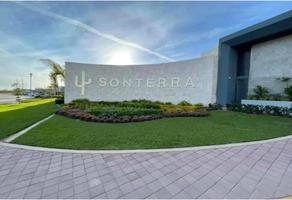 Foto de terreno habitacional en venta en circuito utah 187, residencial rinconada, mazatlán, sinaloa, 21773070 No. 01