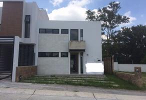 Foto de casa en venta en circuito vallarta 164, la ratonera, zapopan, jalisco, 16059820 No. 01