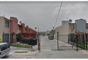 Foto de casa en venta en circuito valle alpino 00, tepexpan, acolman, méxico, 18696544 No. 01