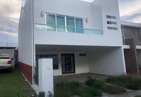Foto de casa en venta en circuito valle alto 75, lomas del valle, puebla, puebla, 0 No. 01