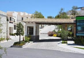 Foto de casa en renta en circuito valle de anoz 5, desarrollo habitacional zibata, el marqués, querétaro, 0 No. 01