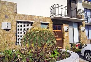 Foto de casa en renta en circuito valle de la hoja 220, desarrollo habitacional zibata, el marqués, querétaro, 0 No. 01