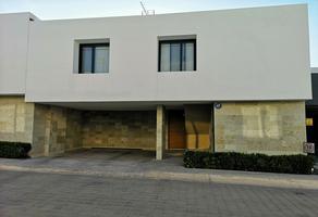 Foto de casa en renta en circuito valle de la luna , desarrollo habitacional zibata, el marqués, querétaro, 0 No. 01