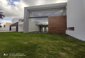 Foto de casa en venta en circuito valle de los olivos , lomas de valle escondido, atizapán de zaragoza, méxico, 0 No. 01