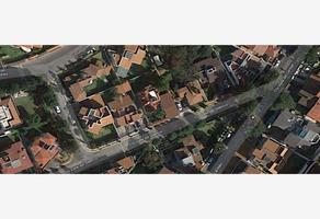 Foto de casa en venta en circuito valle del silencio ñ, valle escondido, atizapán de zaragoza, méxico, 5550646 No. 01