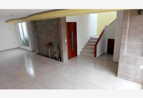 Foto de casa en venta en circuito valle del sol 120, valles de pachuca, pachuca de soto, hidalgo, 0 No. 01