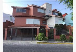 Foto de casa en venta en circuito valle escondido 108, lomas de valle escondido, atizapán de zaragoza, méxico, 19120525 No. 01