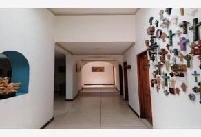 Foto de casa en venta en circuito valle escondido 66, lomas de valle escondido, atizapán de zaragoza, méxico, 0 No. 01
