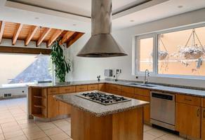 Foto de casa en venta en circuito valle escondido , lomas de valle escondido, atizapán de zaragoza, méxico, 0 No. 01