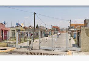 Foto de casa en venta en circuito valle hondo 00, real del valle 1a seccion, acolman, méxico, 18622734 No. 01
