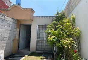 Foto de casa en venta en circuito valle , real del valle 1a seccion, acolman, méxico, 13057901 No. 01