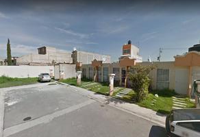 Foto de casa en venta en circuito valle ural , tepexpan, acolman, méxico, 17900897 No. 01