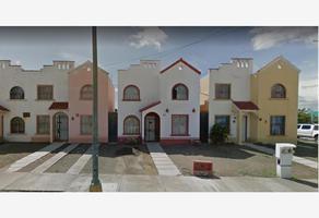 Foto de casa en venta en circuito vancouver 3405, los mangos i, mazatlán, sinaloa, 0 No. 01