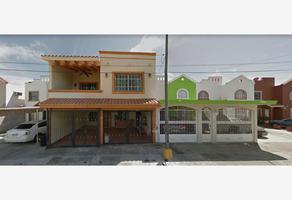 Foto de casa en venta en circuito vancouver 7121, terranova plus, mazatlán, sinaloa, 0 No. 01