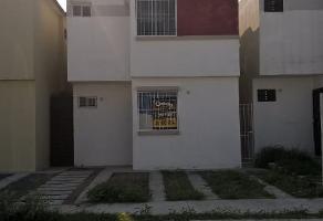Foto de casa en renta en circuito vesta, privalia huinala 193 , privadas huinalá, apodaca, nuevo león, 0 No. 01
