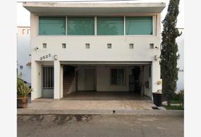 Foto de casa en venta en circuito villa almería , villas del rio, culiacán, sinaloa, 19296524 No. 01