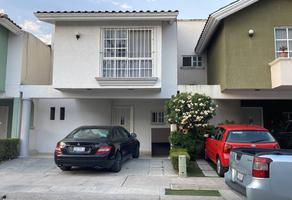 Foto de casa en renta en circuito villa bugambilia , villas bugambilias, león, guanajuato, 0 No. 01