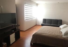 Foto de departamento en renta en circuito villa de guadalupe , lomas 2a sección, san luis potosí, san luis potosí, 14004513 No. 01