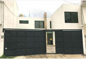 Foto de casa en venta en circuito villa de los alamos 190, real del bosque ii, león, guanajuato, 0 No. 01