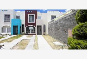 Foto de casa en venta en circuito villa de oro 265-b, la libertad, san luis potosí, san luis potosí, 21841184 No. 01