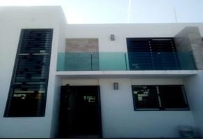 Foto de casa en venta en circuito villa rubí, boulevard rodolfo padilla 2920, paseos del molino, león, guanajuato, 0 No. 01
