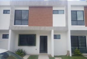 Foto de casa en renta en circuito villas del castillo 234, pozos residencial, san luis potosí, san luis potosí, 0 No. 01