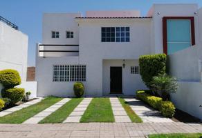 Foto de casa en venta en circuito viñedo 0, bosques de san juan, san juan del río, querétaro, 0 No. 01