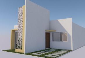 Foto de casa en venta en circuito viñedo 75, la peña de san juan, san juan del río, querétaro, 0 No. 01