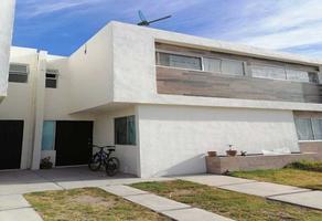Foto de casa en venta en circuito viñedo , central, san luis potosí, san luis potosí, 0 No. 01