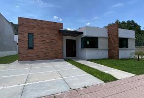 Foto de casa en venta en circuito viñedos 231, club de golf san juan, san juan del río, querétaro, 0 No. 01
