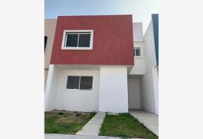 Foto de casa en venta en circuito viñedos 39, bosques de san juan, san juan del río, querétaro, 0 No. 01