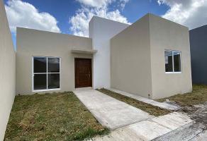Foto de casa en venta en circuito viñedos 40, club residencial san isidro, san juan del río, querétaro, 0 No. 01