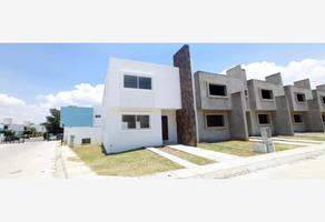 Foto de casa en venta en circuito viñedos 75, bosques de san juan, san juan del río, querétaro, 0 No. 01