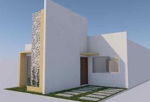 Foto de casa en venta en circuito viñedos 75, club de golf san juan, san juan del río, querétaro, 0 No. 01