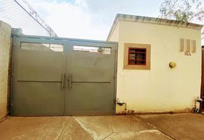 Foto de casa en venta en circuito vireo 116 a, privanza los naranjos, león, guanajuato, 0 No. 01