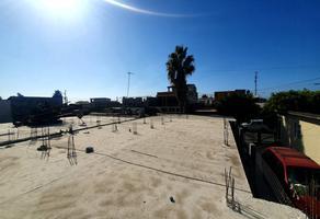 Foto de departamento en venta en circuito vista alegre calle chula vista , colinas de rosarito 1a. sección, playas de rosarito, baja california, 16803403 No. 01