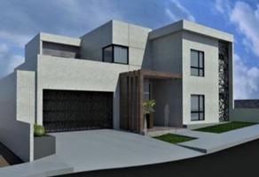 Foto de casa en venta en circuito vista del sendero s/n - vistas de las lomas , rincón de las lomas i, chihuahua, chihuahua, 15360712 No. 01