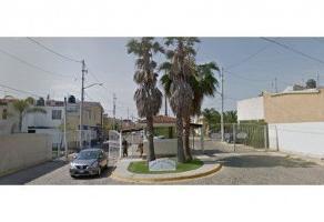 Foto de casa en venta en circuito vista del valle , vistas de san agustin, tlajomulco de zúñiga, jalisco, 6799373 No. 01