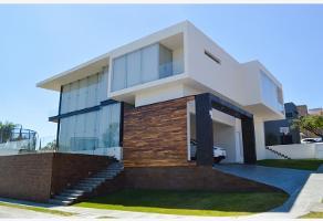 Foto de casa en venta en circuito vistas del sol 28, ciudad bugambilia, zapopan, jalisco, 0 No. 01