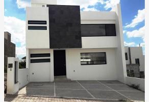 Foto de casa en venta en circuito zafiro 1, talavera, corregidora, querétaro, 0 No. 01