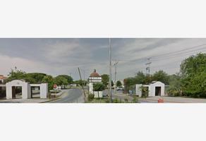 Foto de casa en venta en circuitos de los acantos 0, ex hacienda santa rosa, apodaca, nuevo león, 17531236 No. 01