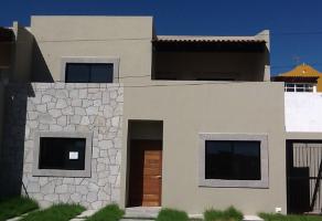 Foto de casa en venta en circuitos oasis , independencia, san miguel de allende, guanajuato, 14186884 No. 01