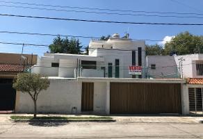 Foto de casa en venta en circulación del menhir norte , altamira, zapopan, jalisco, 14244881 No. 01