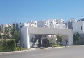 Foto de terreno habitacional en venta en circulación interior 2 , cantera del pedregal, chihuahua, chihuahua, 16438371 No. 01