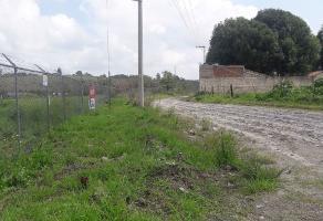 Foto de terreno industrial en venta en circunvalaci?n del bosque 20, san juan de ocotan, zapopan, jalisco, 0 No. 01