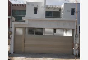 Foto de casa en venta en circunvalación 100, villa rica, boca del río, veracruz de ignacio de la llave, 16928110 No. 01