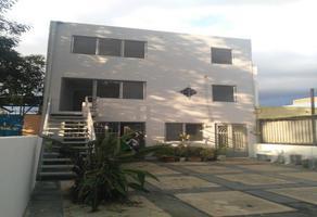 Foto de casa en venta en circunvalacion 11, oblatos, guadalajara, jalisco, 0 No. 01