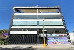 Foto de oficina en venta en circunvalacion 127, atlántida, coyoacán, df / cdmx, 19455421 No. 01