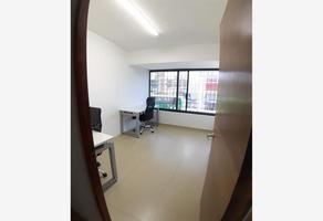 Foto de oficina en renta en circunvalacion 164, circunvalación belisario, guadalajara, jalisco, 10207840 No. 01