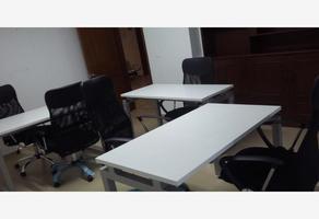 Foto de oficina en renta en circunvalacion 164, circunvalación belisario, guadalajara, jalisco, 9818273 No. 01